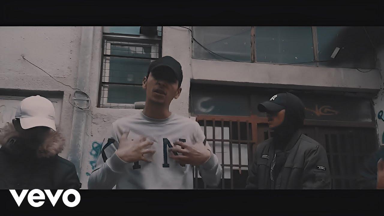 RRaenee | Yayına Rapçi Geliyor ! Chatle Freestyle Yapıyorlar 😂