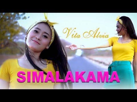 Vita Alvia – Simalakama