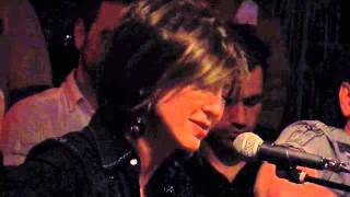 Watch Pam Tillis Tequila Mockingbird video