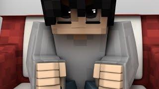 ¡ES UNA TRAMPA! | Cap. 7 ASESINATO EN EL TITANIC ( Minecraft Roleplay )