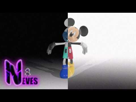 Five Nights at Treasure Island Remix - Nitroglitch