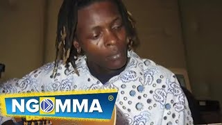dr jose chameleone big u s television talk show dish nation african super star badilisha