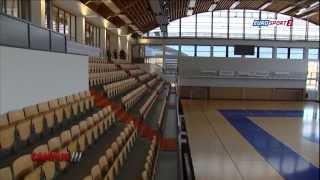 Eurosport 2 HD - Campus