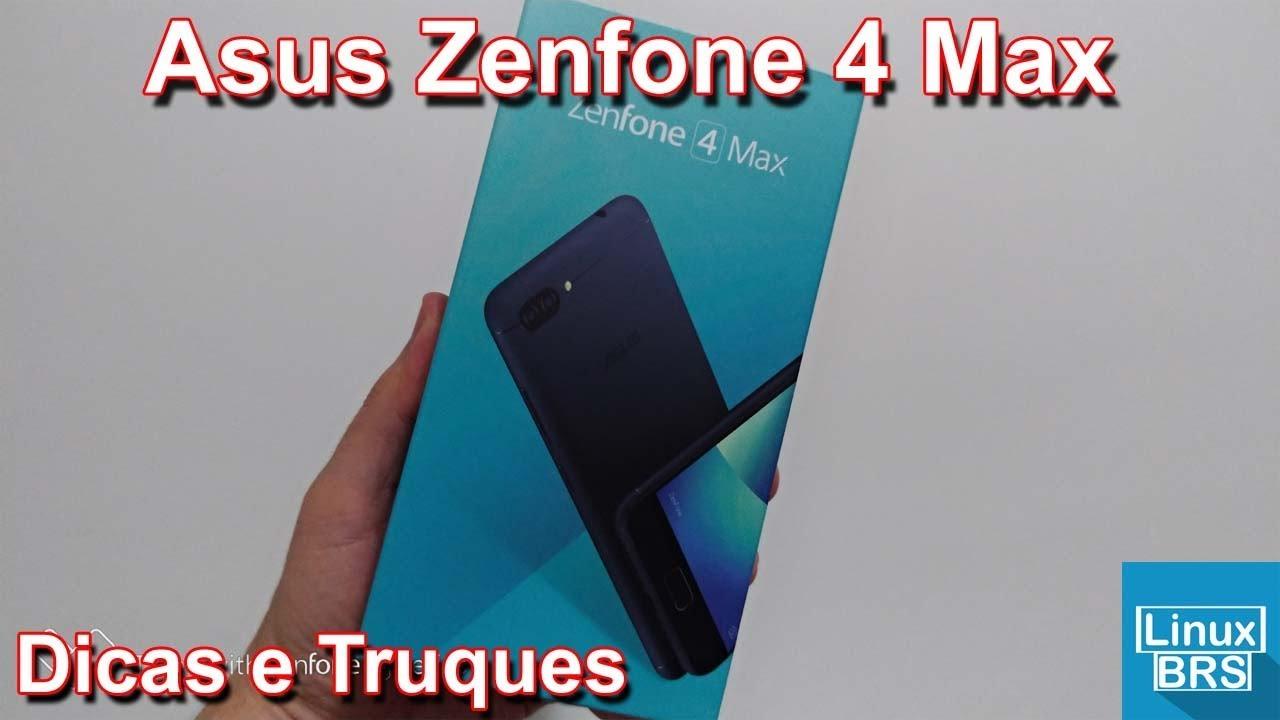 Asus zenfone 4 max dicas e truques youtube asus asusbrasil zenfone4 stopboris Gallery
