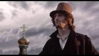Преступление и наказание - Трейлер (телесериал, 2007)