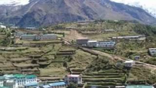 तिरिरी मुरली बजेउ बनैमा NEPALI ।