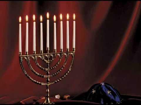 Jewish Music - Hava Nagila