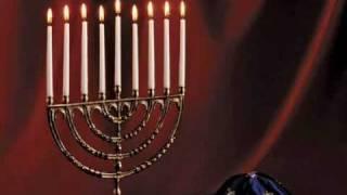 Jewish Music Hava Nagila