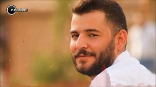 صار الوجع عادي - حسام جنيد    Hossam Jneed - Sar Alwajaa ade