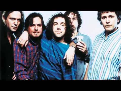 Guided By Voices-Watch Me Jumpstart(Bug House version,live)