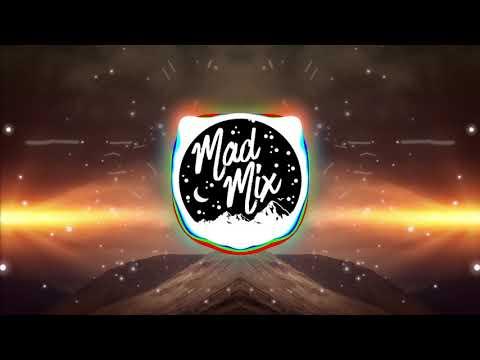 Maroon 5 - Maps (Tez Remix)