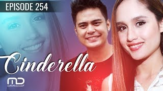 Cinderella - Episode 254