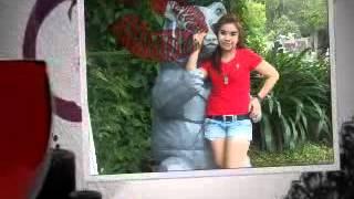 Download Mp3 Kepingin Balik Maning By Sampoerna Aurora
