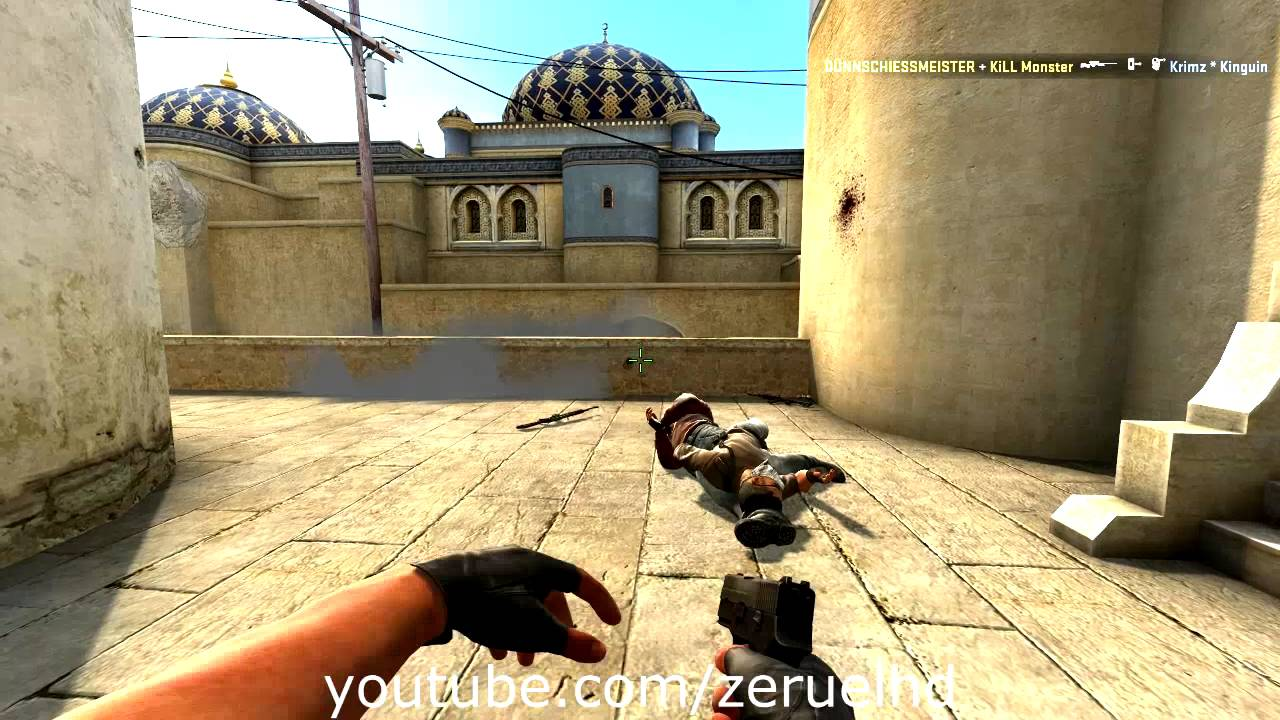 how to bhop cs go commands