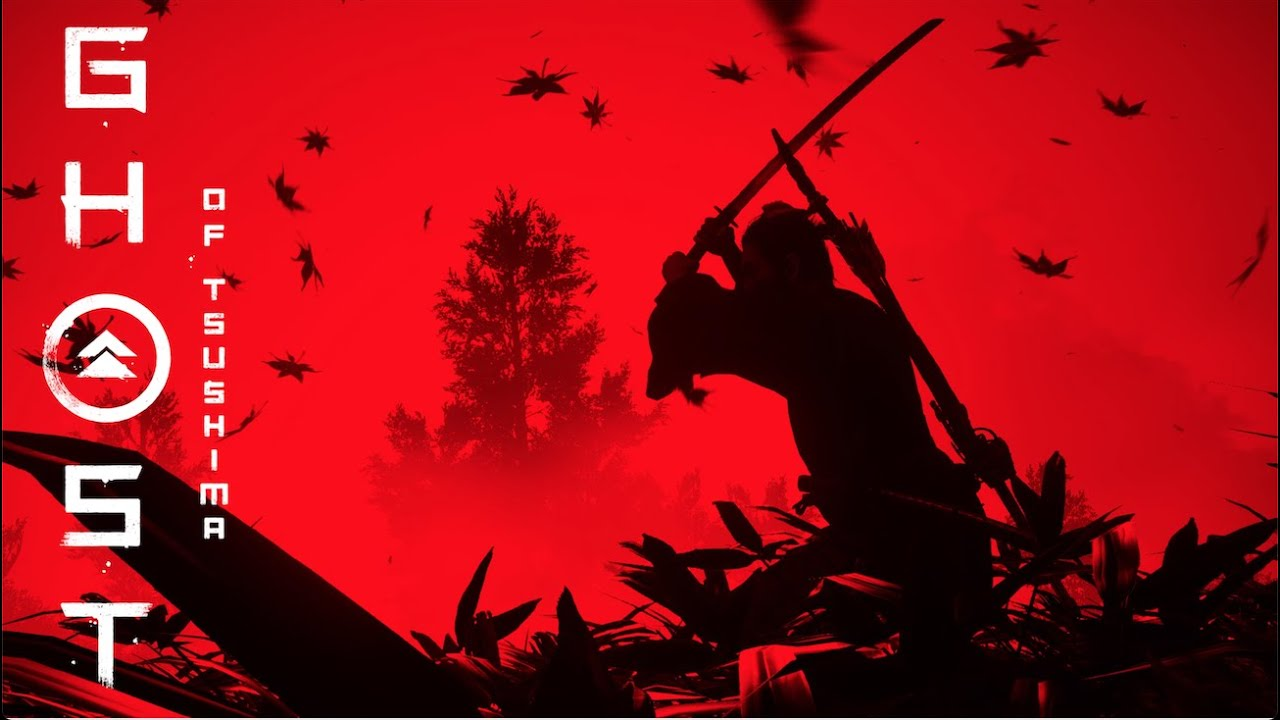 Download REVIEW. GHOST OF TSUSHIMA. PS4 PRO