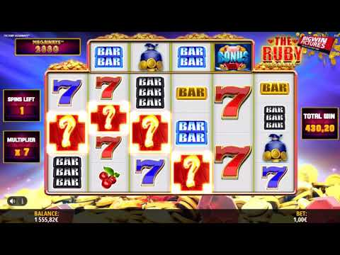 Youtube Best Online Casino Vfjg-raging Bull No Deposit Bonus C Online