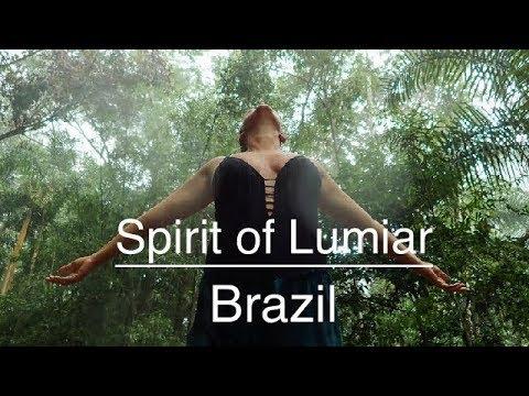de378e3407c35 Rozhovor o Brazílii: V pralese strávili Vianoce, skúsili aj tisíročnú  medicínu