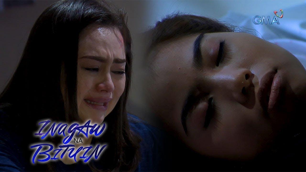 Inagaw Na Bituin: Paalam, Ariela   Episode 52