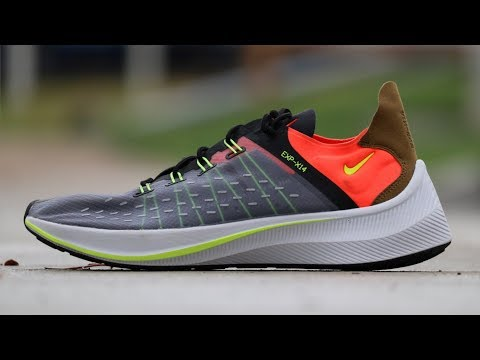 nike-exp-x14-review-|-the-worst-running-shoe-ever
