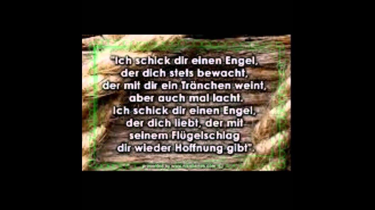 youtube bekanntschaften Mainz