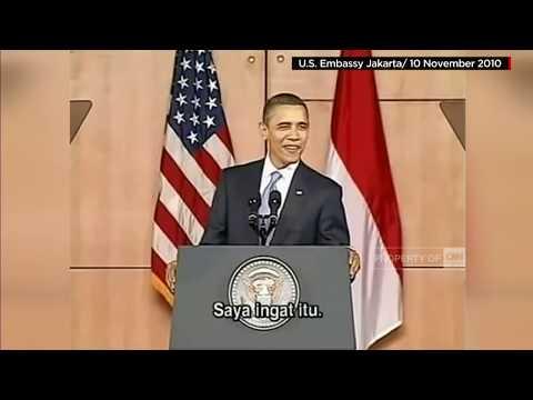 2010:-pidato-obama-bicara-pulang-kampung,-baso-dan-sate---obama-di-indonesia
