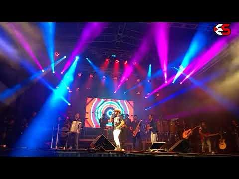 Arreio de Ouro Festa de outubro 2017Ribeira do pombal-Ba canal Elion show
