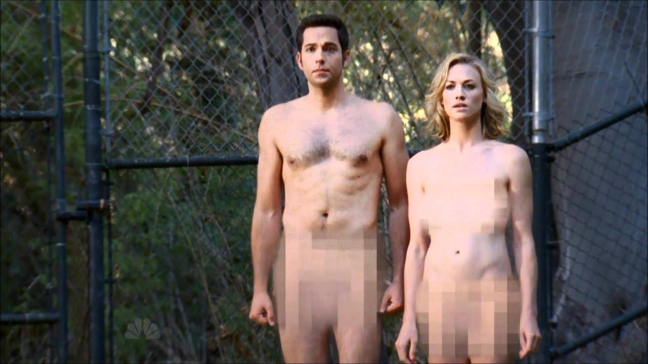 sarah manninen hot nude