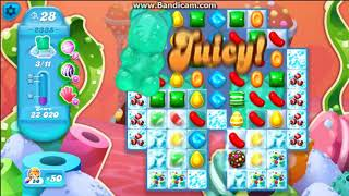 candy crush soda saga level 2335