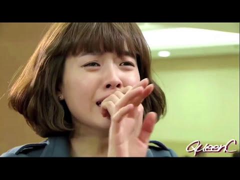 Brilliant Legacy OST MV