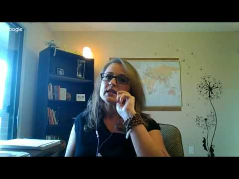 Guru Tuesday Live Broadcast with Paula Robbins of Sunrise Hypnotherapy