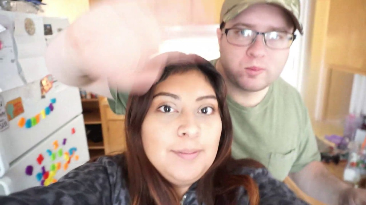 My Husbands Accident Bh Cosmetic Haularmy Wife Vlogs