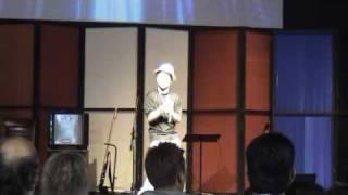 Time Of My Life & Shout for Joy by Glenn Montera