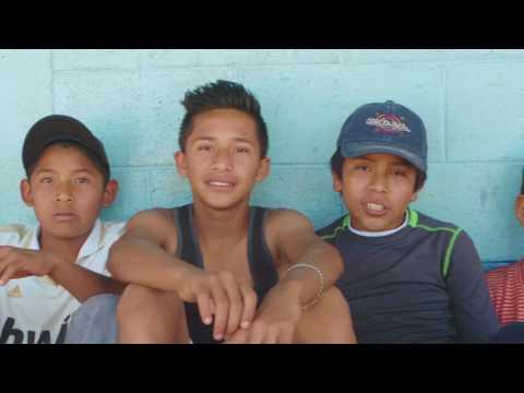 M5M Documentary Trailer