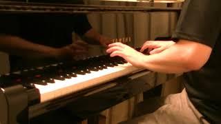 Musicalischer Parnassus Suite.2 Calliope no.1 Ouverture (J. C. F. Fischer)