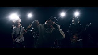 BLOODLINE - Insolent (Official Music Video)