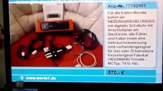 Anzeigen TV dhd24.com