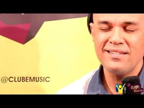 Robson Fonseca - Restaura o amor