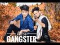 देसी बदमाश💥💥 ( desi Gangster ) ||kshitish chaubey || by || k.k.viner||