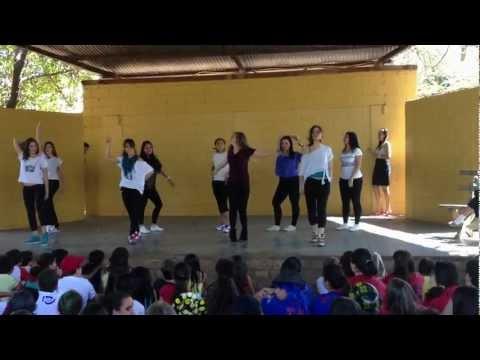 11ANO ELPC 2012