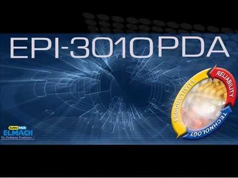 EPI   3010 PDA