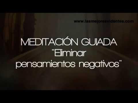 como combatir los pensamientos negativos