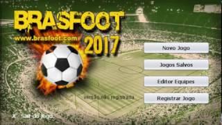 Download Brasfoot 2017