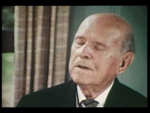 Casals Documentary