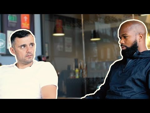Marketing Strategies & Content Distribution with Quincy Avery  | GaryVee Business Meeting