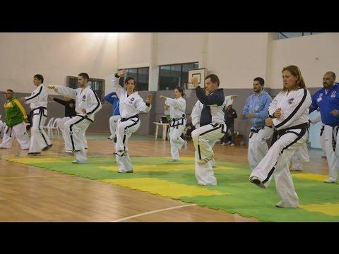 2º International Harmony Course