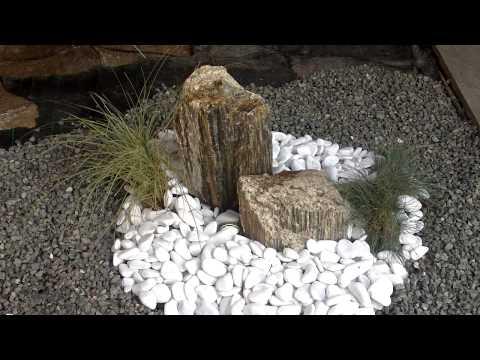 Περί Κήπων - perikipwn.gr - Συντριβάνια Κήπων