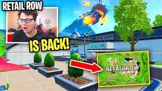 goodbye-mega-mall-retail-row-returns-in-season-10