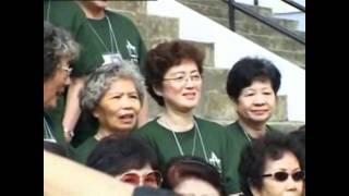 香港培道中學 願景 3/3