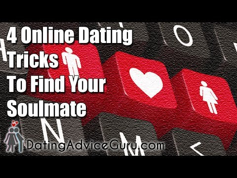 okcupid dating facts
