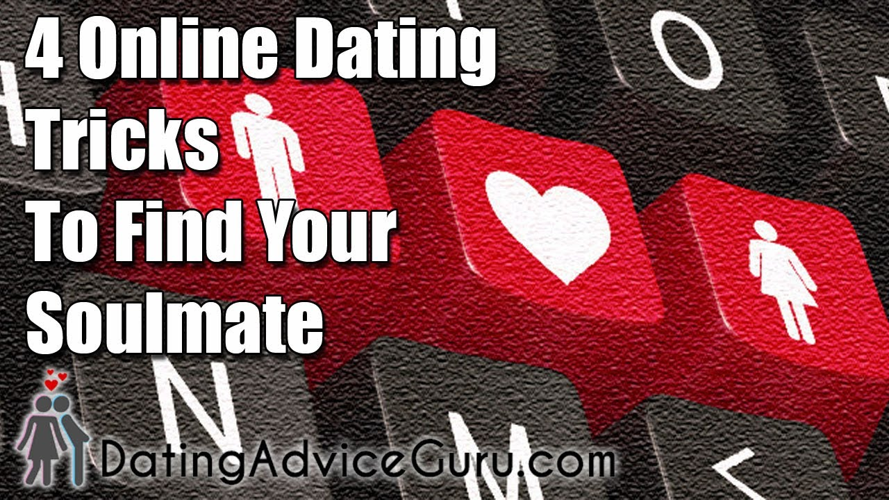 soulmate internet dating